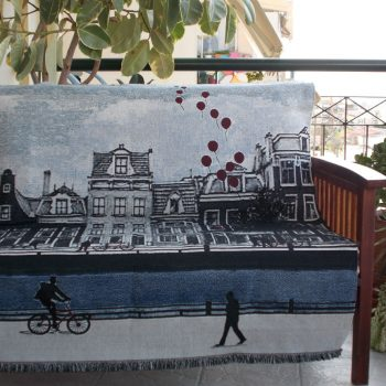 wall_hanging_mpanta_toixou_Amsterdam