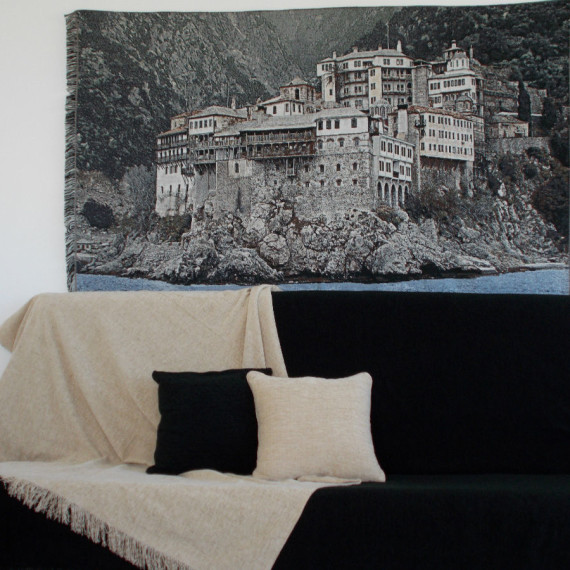 wall_hanging_mpanta_toixou_Athos