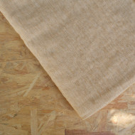 rixtari_ecru_chenilli_throw_almond beige_1A02EB1032