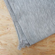 rixtari_gri_chenilli_throw_gray_1A02G1032