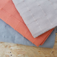 rixtari_vamvakero_portokali_cotton_throw_orange_manolia_1B01T1132