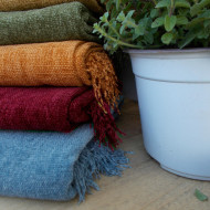 royal_chenille_throws_rixtaria (2)