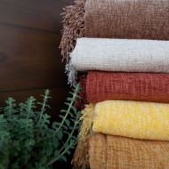 royal_chenille_throws_rixtaria (3)