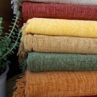royal_chenille_throws_rixtaria (4)