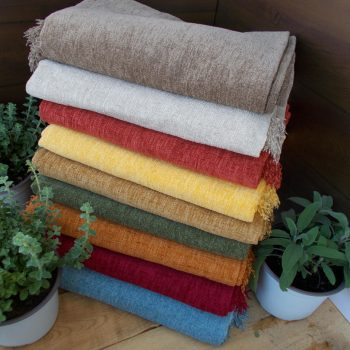 royal_chenille_throws_rixtaria (5)