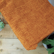 royal_chenille_throw_caramel_rixtari_karameli