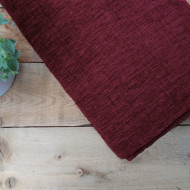 royal_chenille_throw_cherry_rixtari_kerasi