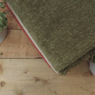 royal_chenille_throw_olive_green_rixtari_ladi
