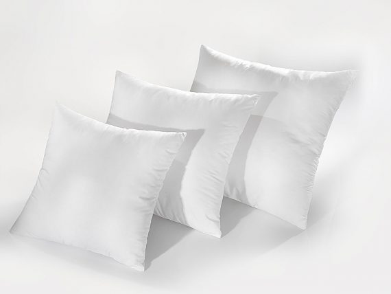 Γεμίσματα μαξιλαριών