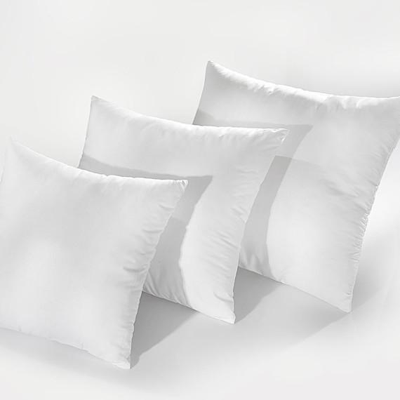 gemismata_maxilarion_pillow_inners