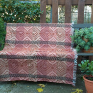 kouvertaki_picnic_ikat_chocolate_plaid_1D14B3231