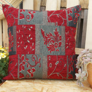 maxilara_zakar_bissini_floor_cushion_marron_juniper_65X65_2F05R1116