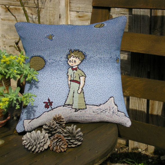 maxilari_mikros_prigkipas_pillow_tapestry_petit_prince