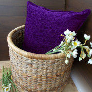 maxilari_mov_pillow_purple_45X45