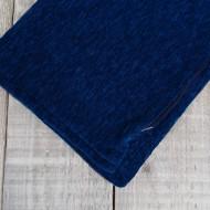 maxilari_raf_pillow_porcelane_blue-45X45