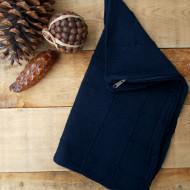 maxilari_vamvakero_mple_cotton_pillow_blue_40X40