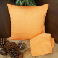 maxilari_vamvakero_verikoki_cotton_pillow_apricot_40X40