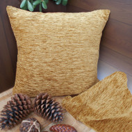 maxilari_xriso_pillow_gold_45X45