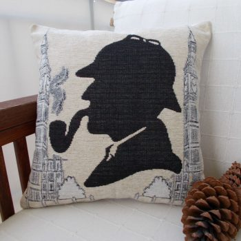 maxilari_yfanto_SHERLOCK_holmes_tapestry_pillow