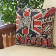 maxilari_yfanto_aggliki_simaia_english_flag_tapestry_pillow