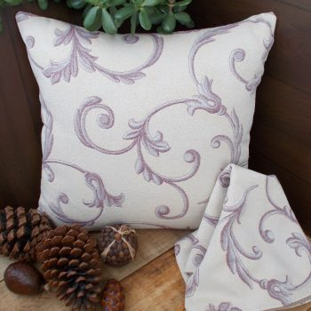 maxilary_zakar_sampani_pillow_ivory_fiore_45X45
