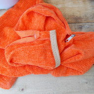 portokali_orange_inside_sewing