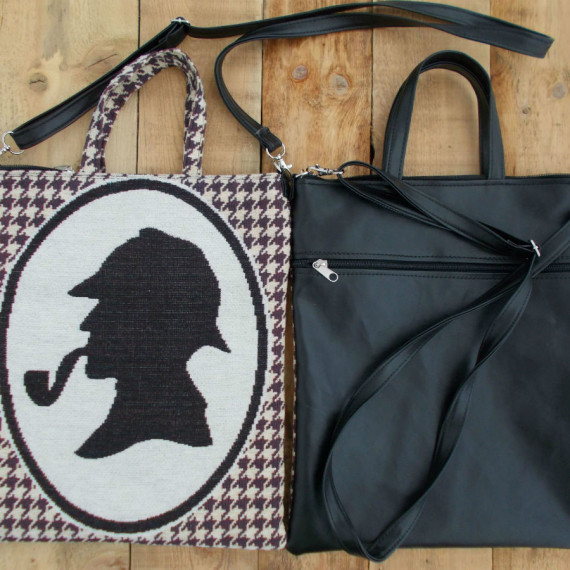 tsanda_dermatini_sherlock_piet_de_poule_leather_bag