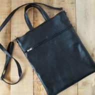 tsanta_dermatini_sherlock_holmes_leather_bag_back