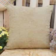 maxilara_zakar_xriso_floor_cushion_gold_vintage_65X65_2F00Y1116
