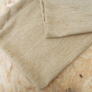 maxilara_zakar_xriso_floor_cushion_gold_vintage_kontini