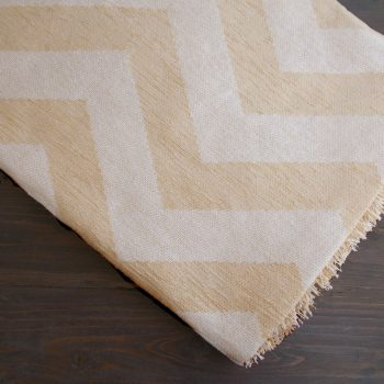 rixtari_ecru_vamvakero_cotton_jacquard_throw_1G03E1032