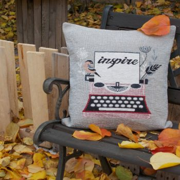 typewriter_2A20M0010