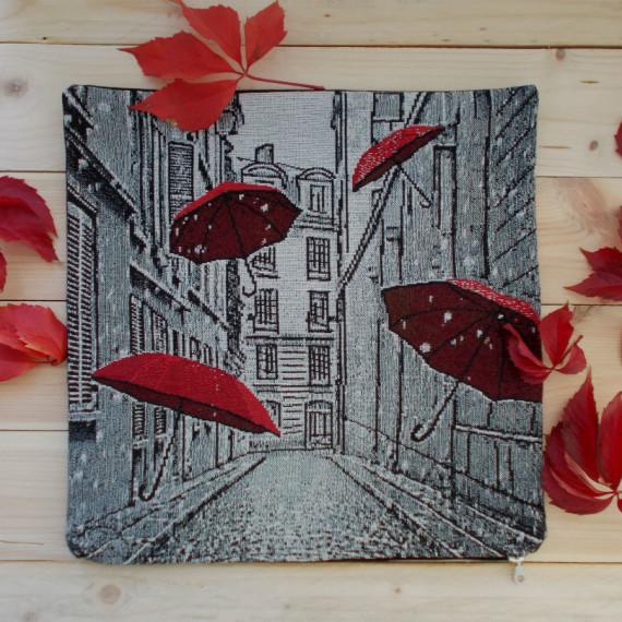 umbrellas_2A17M0010
