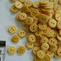 button_3F01Y1080