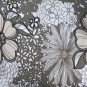 cotton_rip_fabric