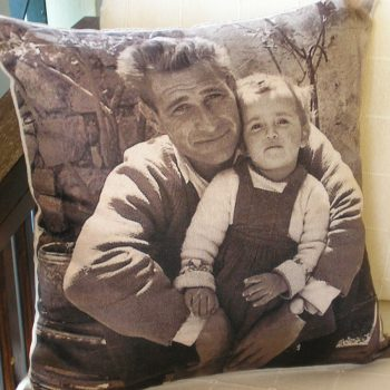 sublimation_family_pillow