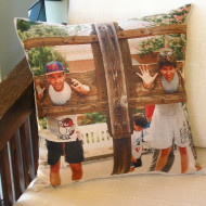 sublimation_personal_pillow