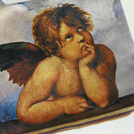 sublimation_pillow_angel