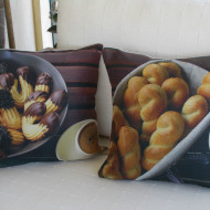 sublimation_pillow_cookies