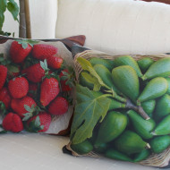 sublimation_pillow_fruits