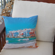sublimation_pillow_mykonos