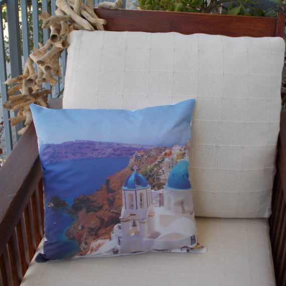 sublimation_pillow_santorini