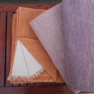 blanket_cotton_3J01P2234