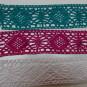 lace_cotton_3G01P1280