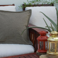 maxilara_floor_cushion_ammou_50X50