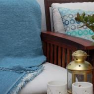 blanket_cotton_tzin_1G07B2437