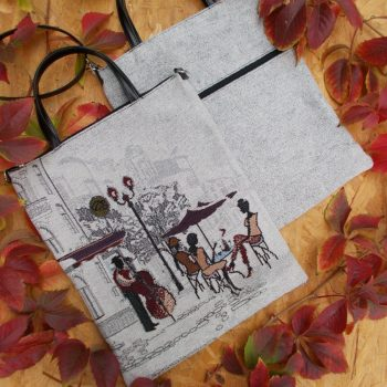 tsanda_cafe_de_paris_bag_31x37_3a08m0101
