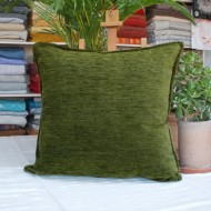 maxilara_olive_floor_cushion_60X60