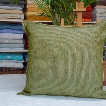maxilara_york_olive_floor_cushion_60X60