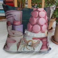 sublimation_pillow_macaron_40X40